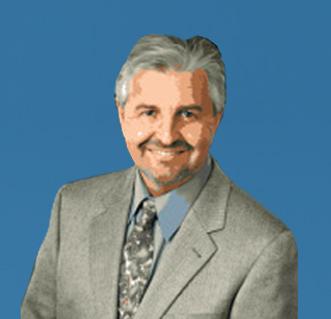 Dr. Alberto M. Righi
